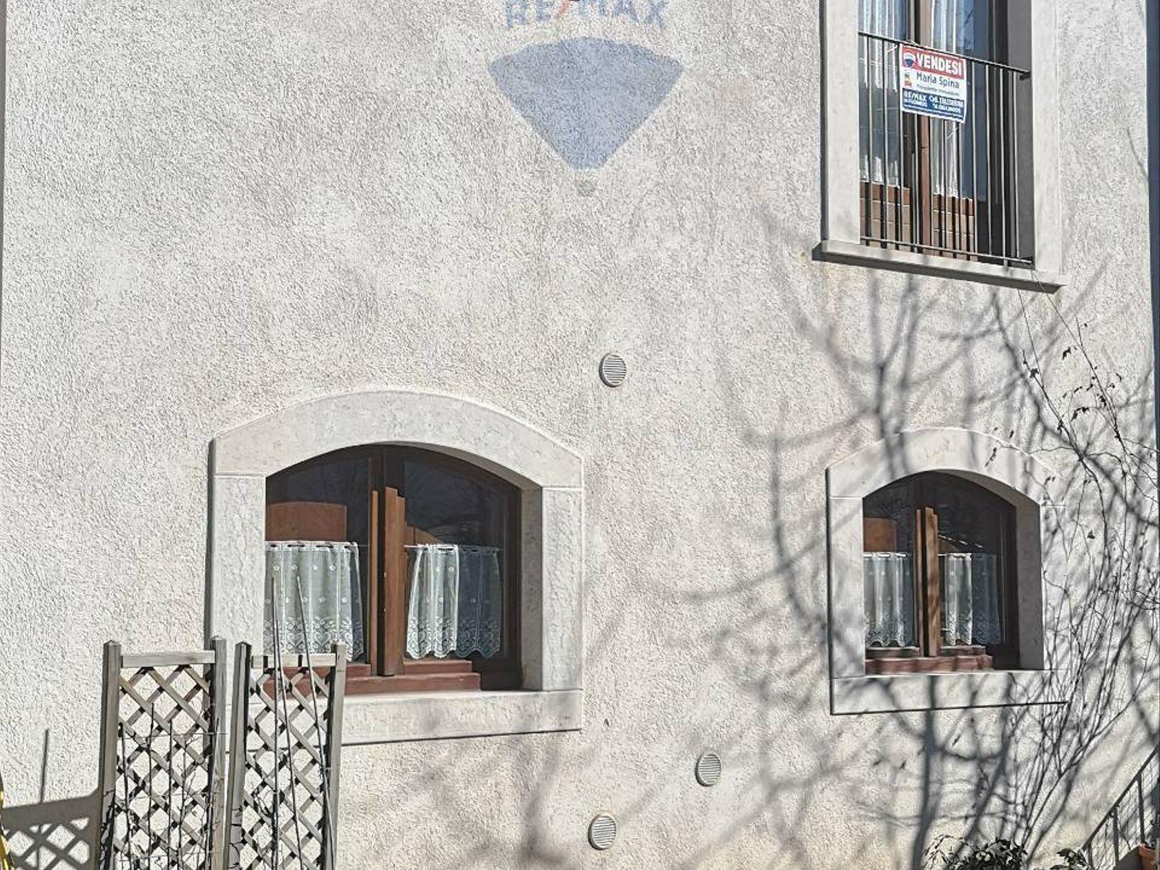 Appartamento Civitella Alfedena, AQ Vendita - Foto 4