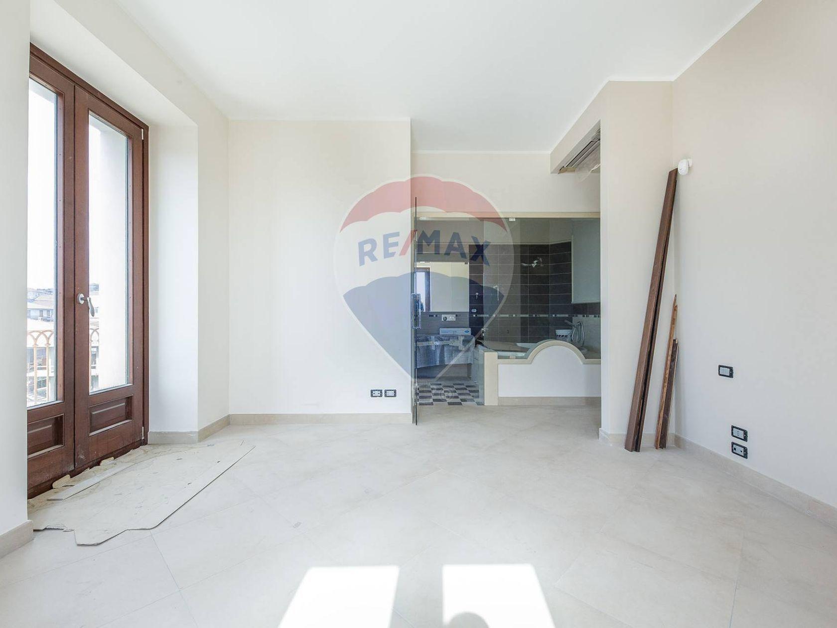 Villa singola Aci Sant'Antonio, CT Vendita - Foto 39