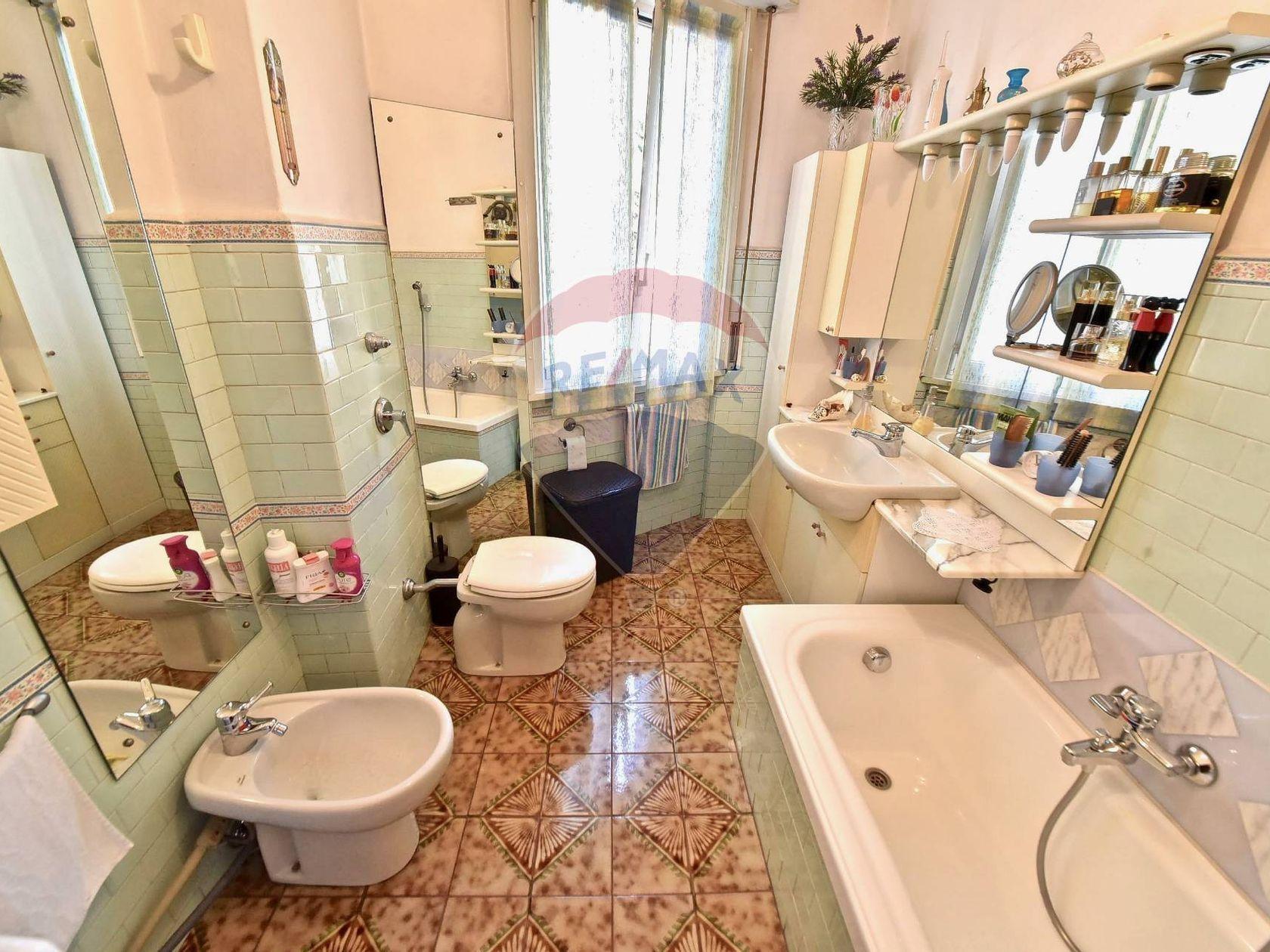 Appartamento Legnano, MI Vendita - Foto 3