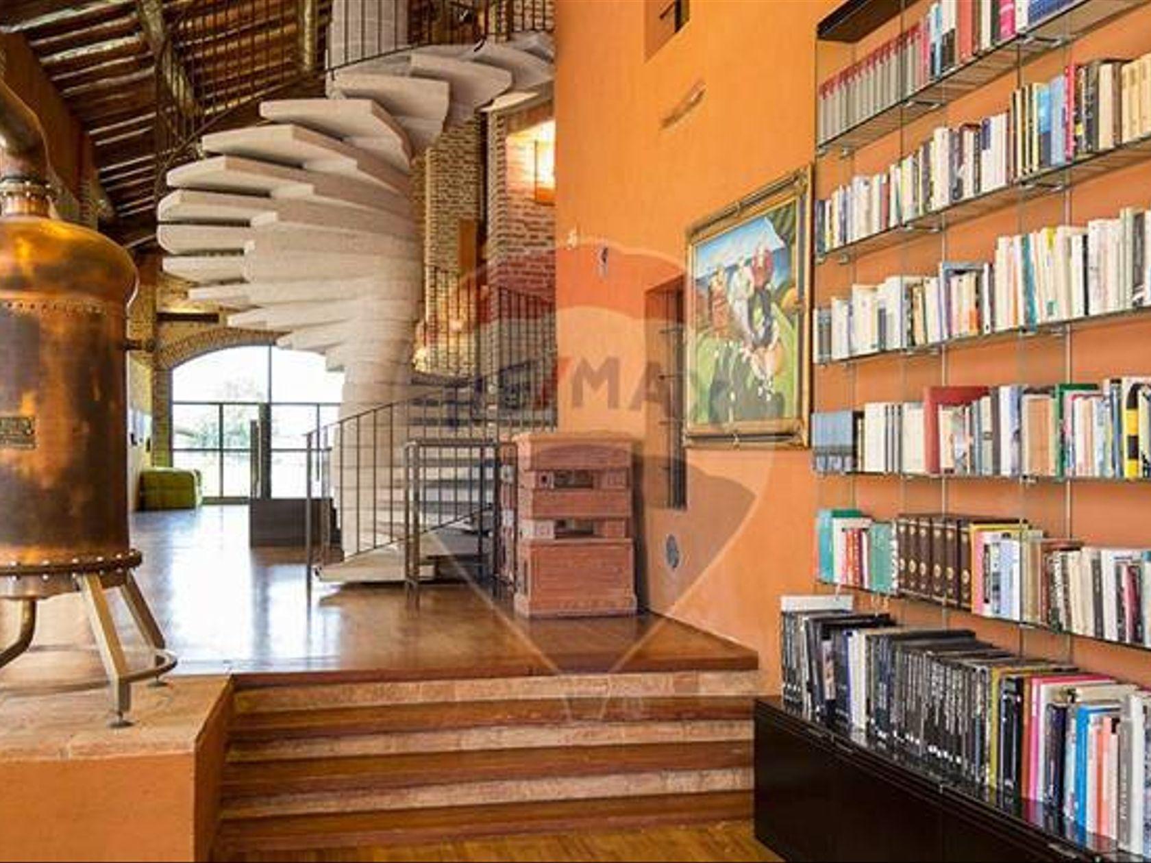 Albergo/Hotel Persichello, Persico Dosimo, CR Vendita - Foto 12