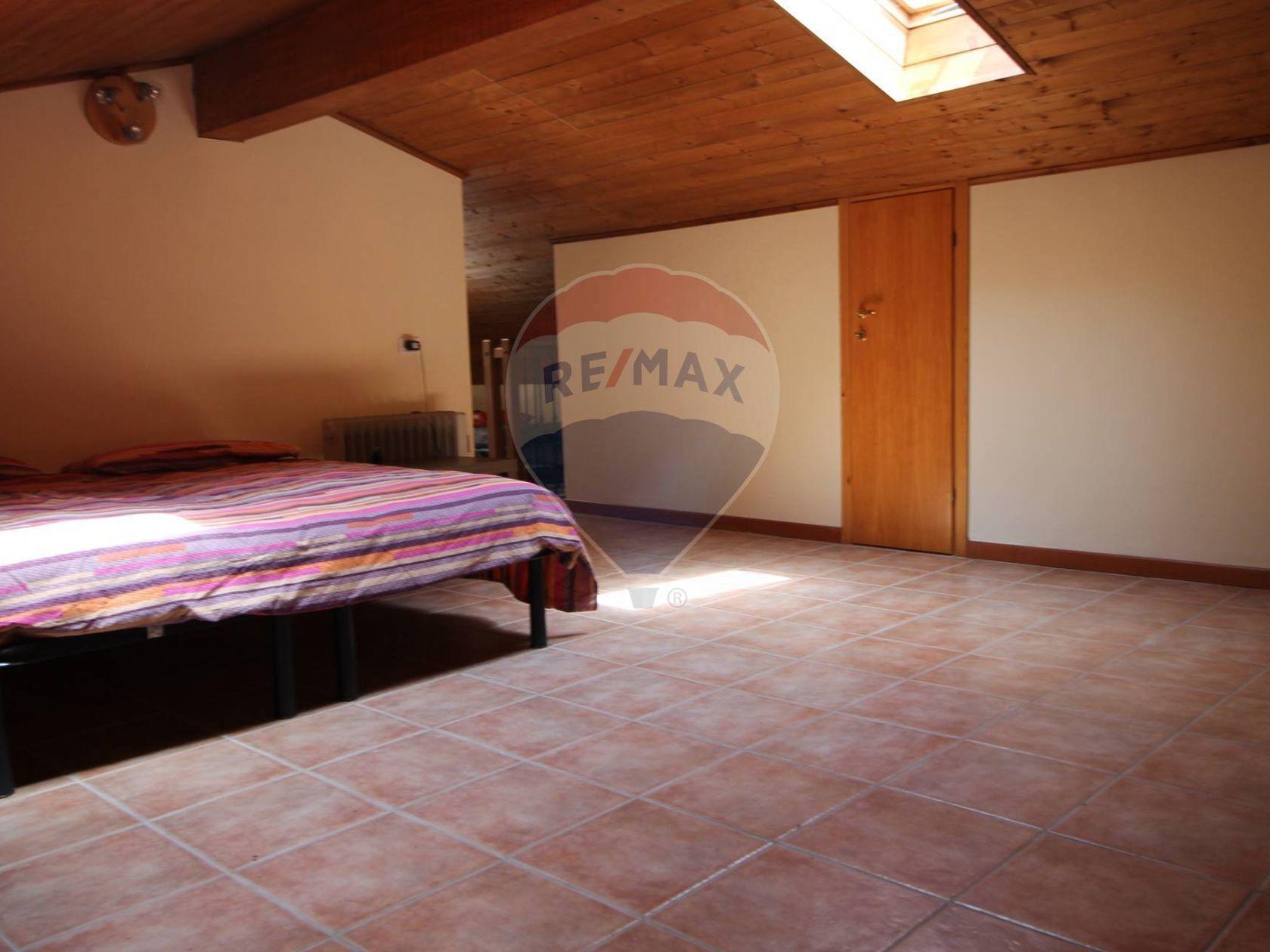 Appartamento Fonteno, BG Vendita - Foto 23