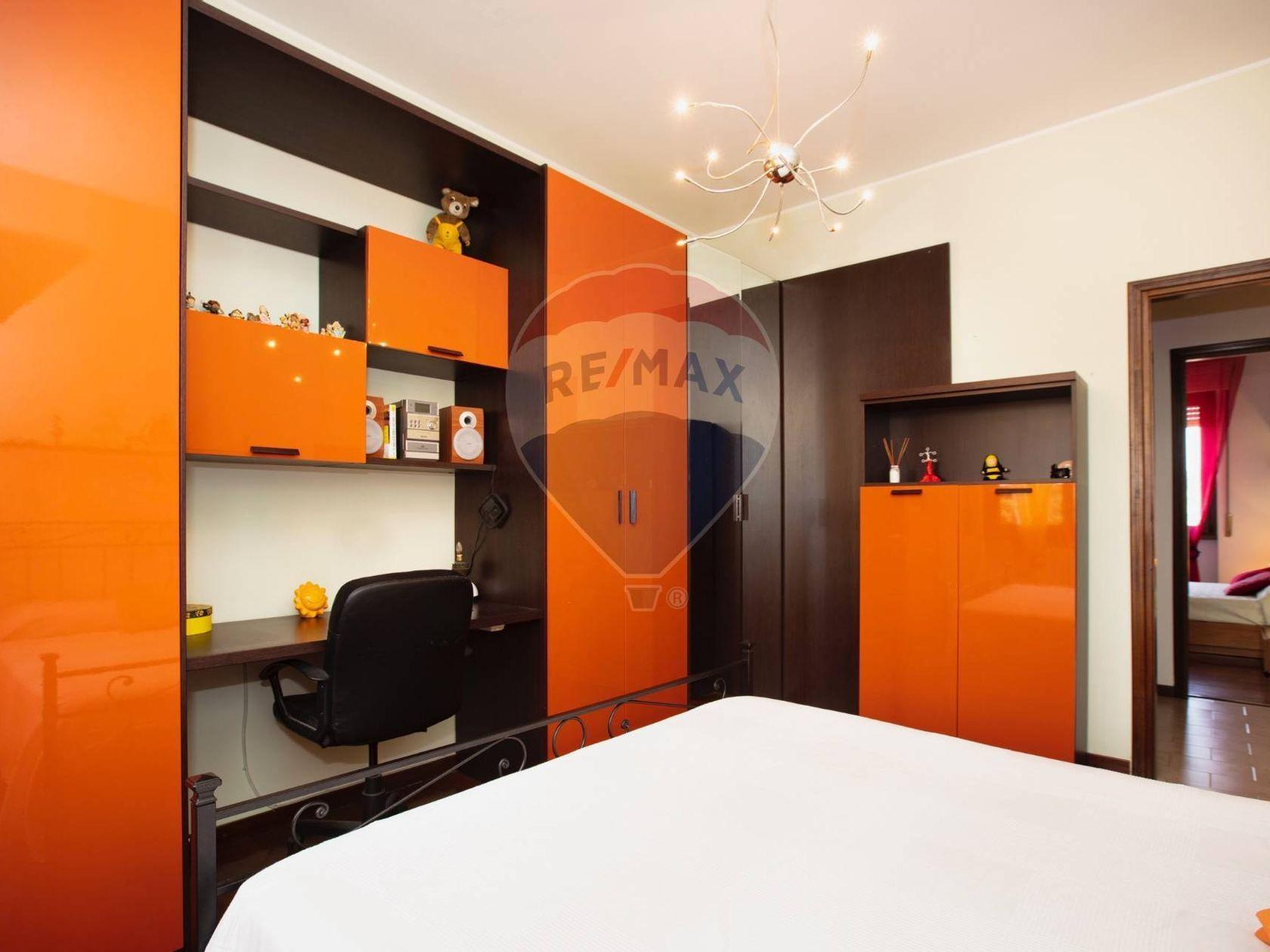 Appartamento Zona San Carlo, Rho, MI Vendita - Foto 32