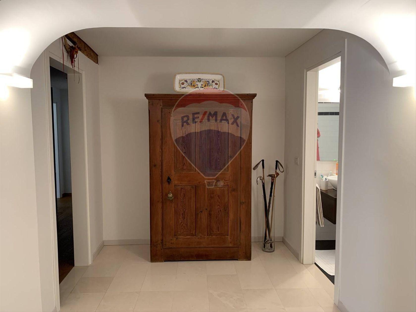 Appartamento Centro storico, Belluno, BL Vendita - Foto 12