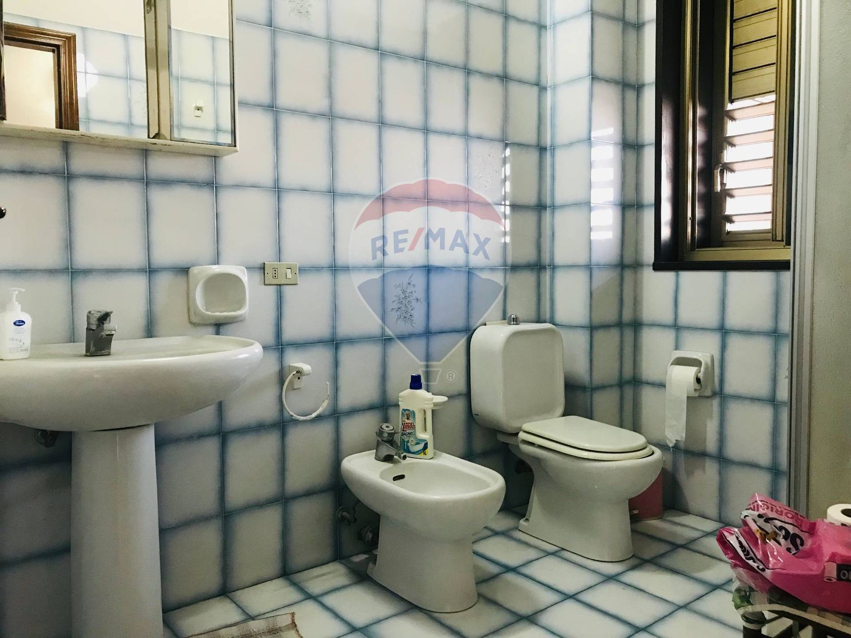 Casa Indipendente Ficarazzi, Aci Castello, CT Vendita - Foto 15