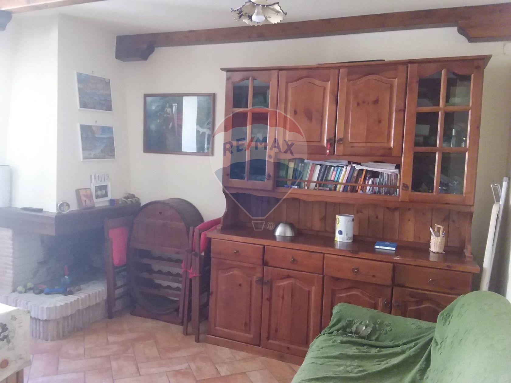 Appartamento Pescocostanzo, AQ Vendita - Foto 10