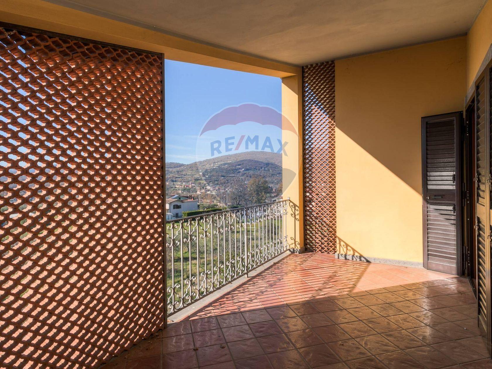 Casa Indipendente Pitocco, Vico nel Lazio, FR Vendita - Foto 19