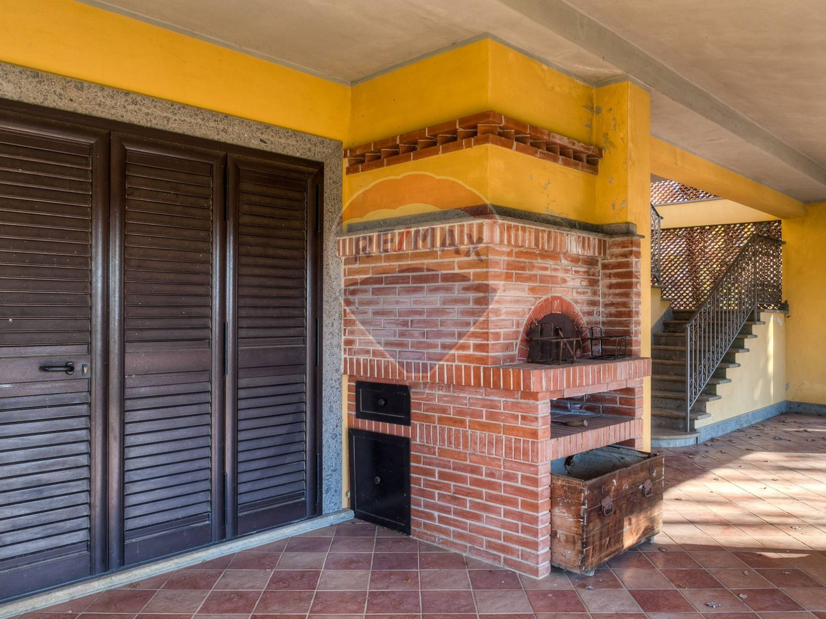 Casa Indipendente Pitocco, Vico nel Lazio, FR Vendita - Foto 27