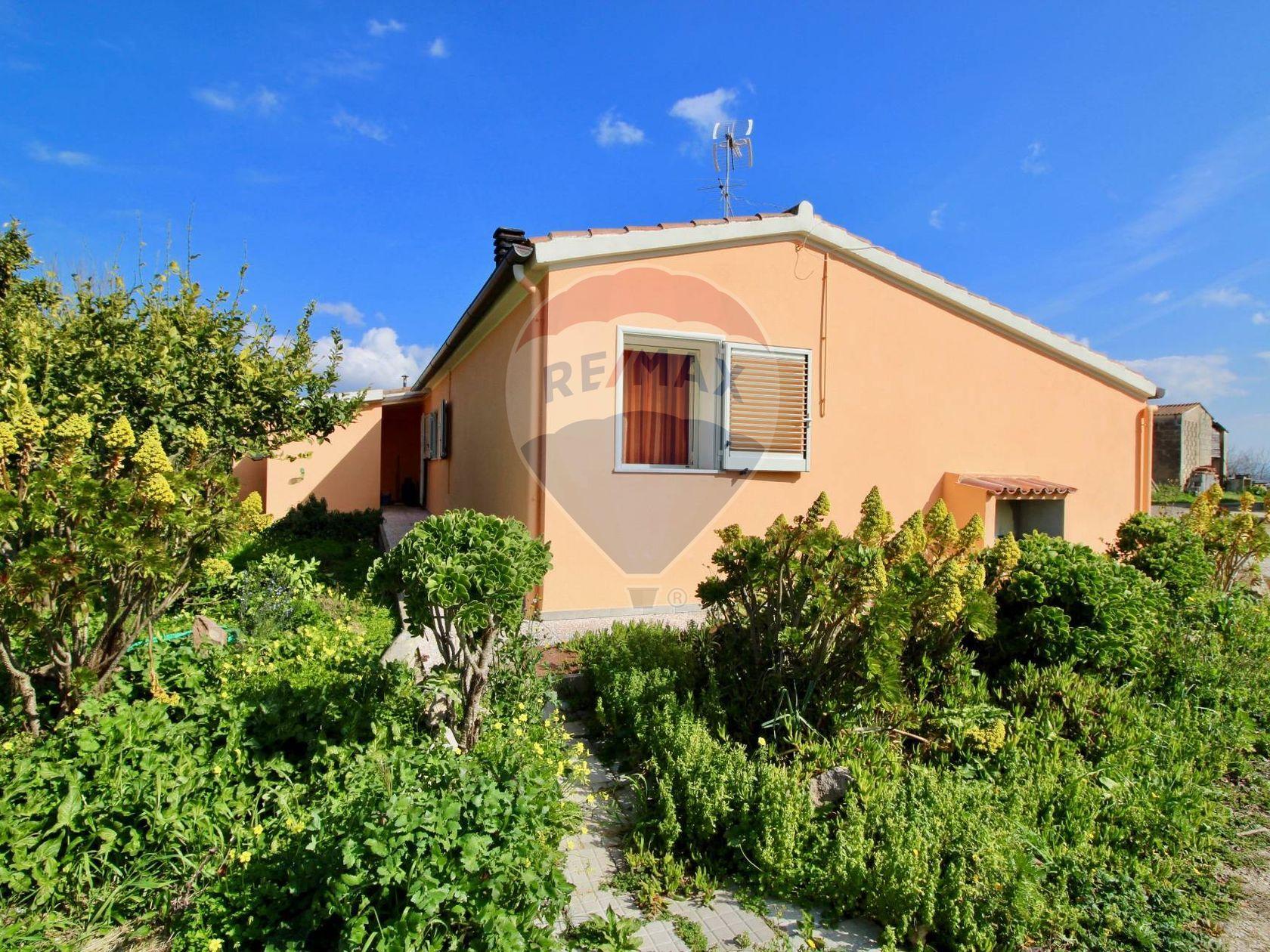 Casa Indipendente Sassari, Sassari, SS Vendita - Foto 4
