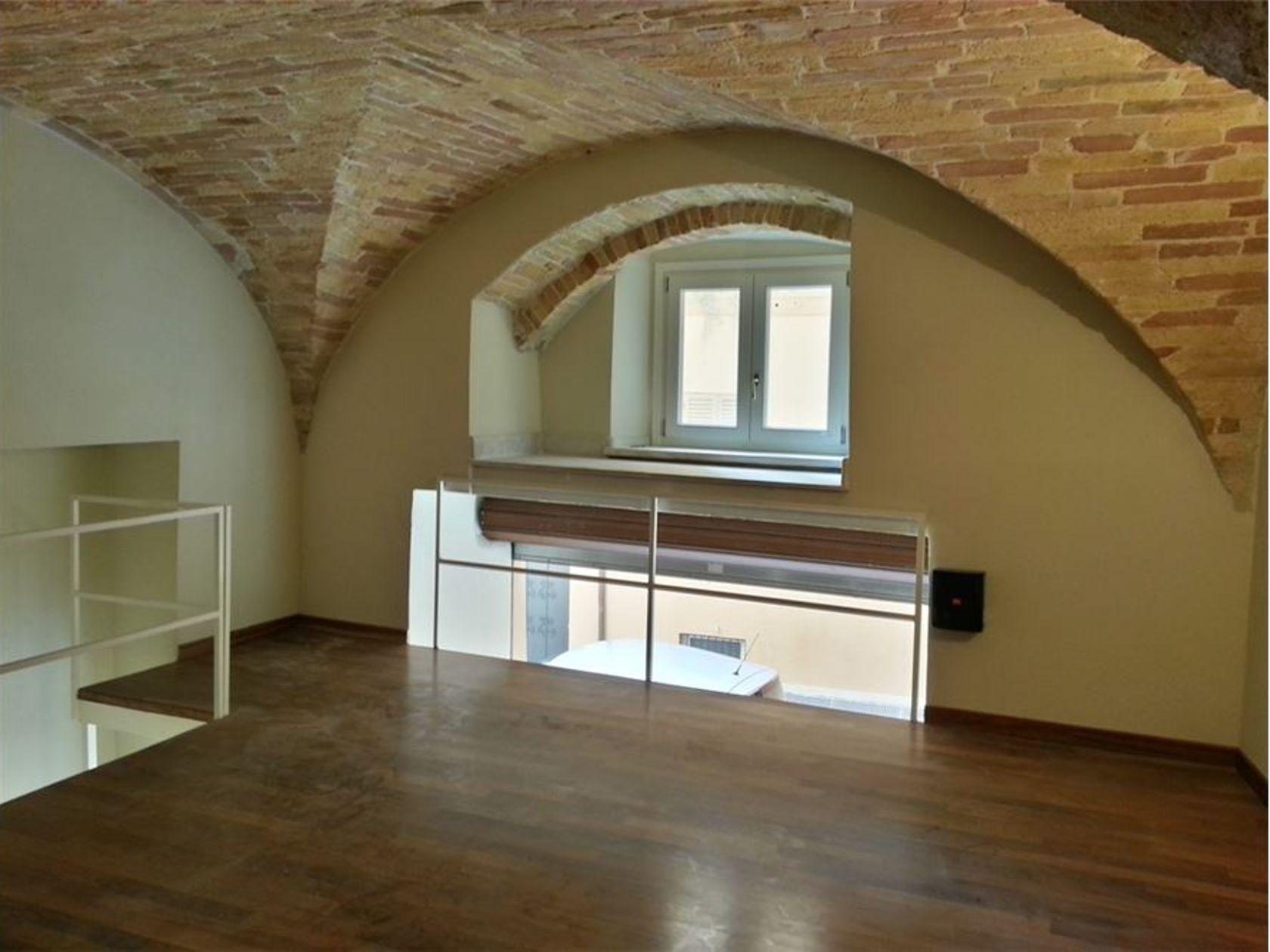 Garage/Box Chieti, CH Affitto - Foto 16