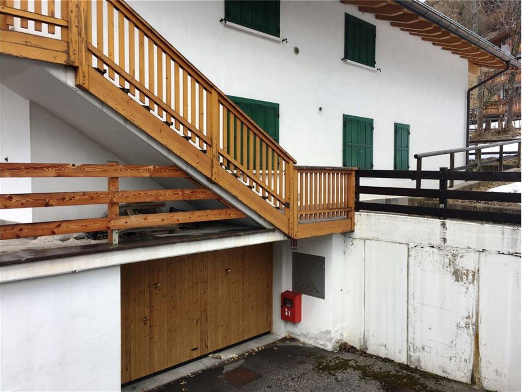 Appartamento Zoldo Alto, BL Vendita - Foto 18