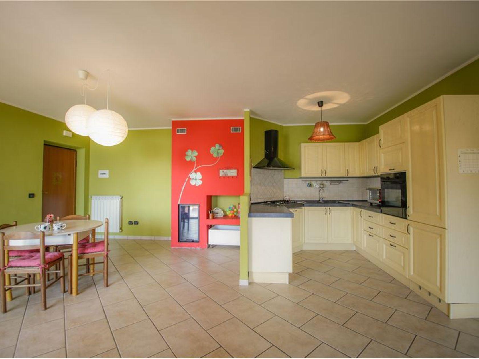 Appartamento Ortona, CH Vendita - Foto 3