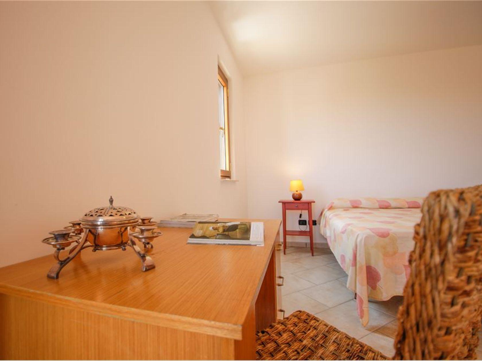 Appartamento Ortona, CH Vendita - Foto 14