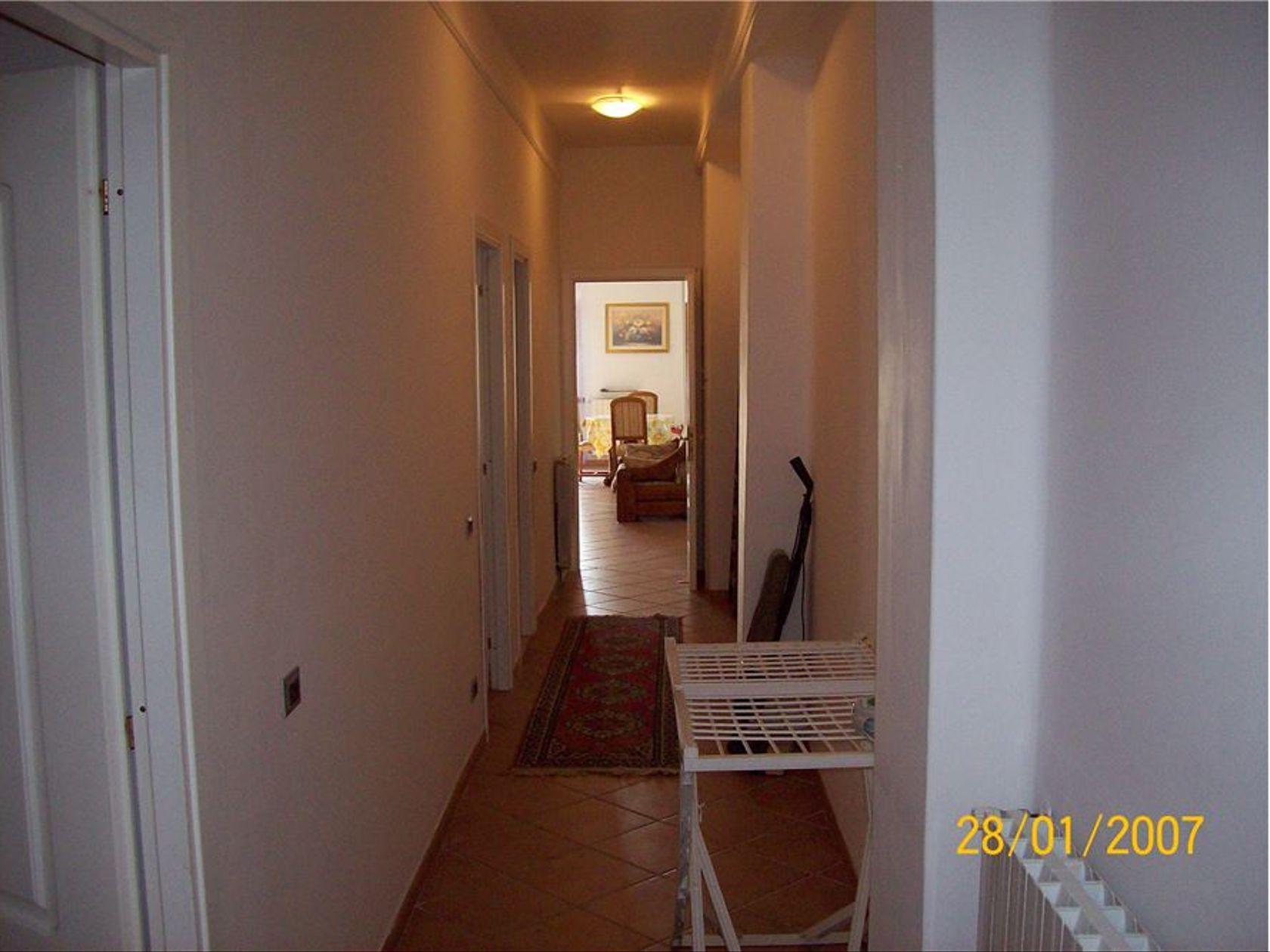 Appartamento Anzio-porto Riviere, Anzio, RM Vendita - Foto 4