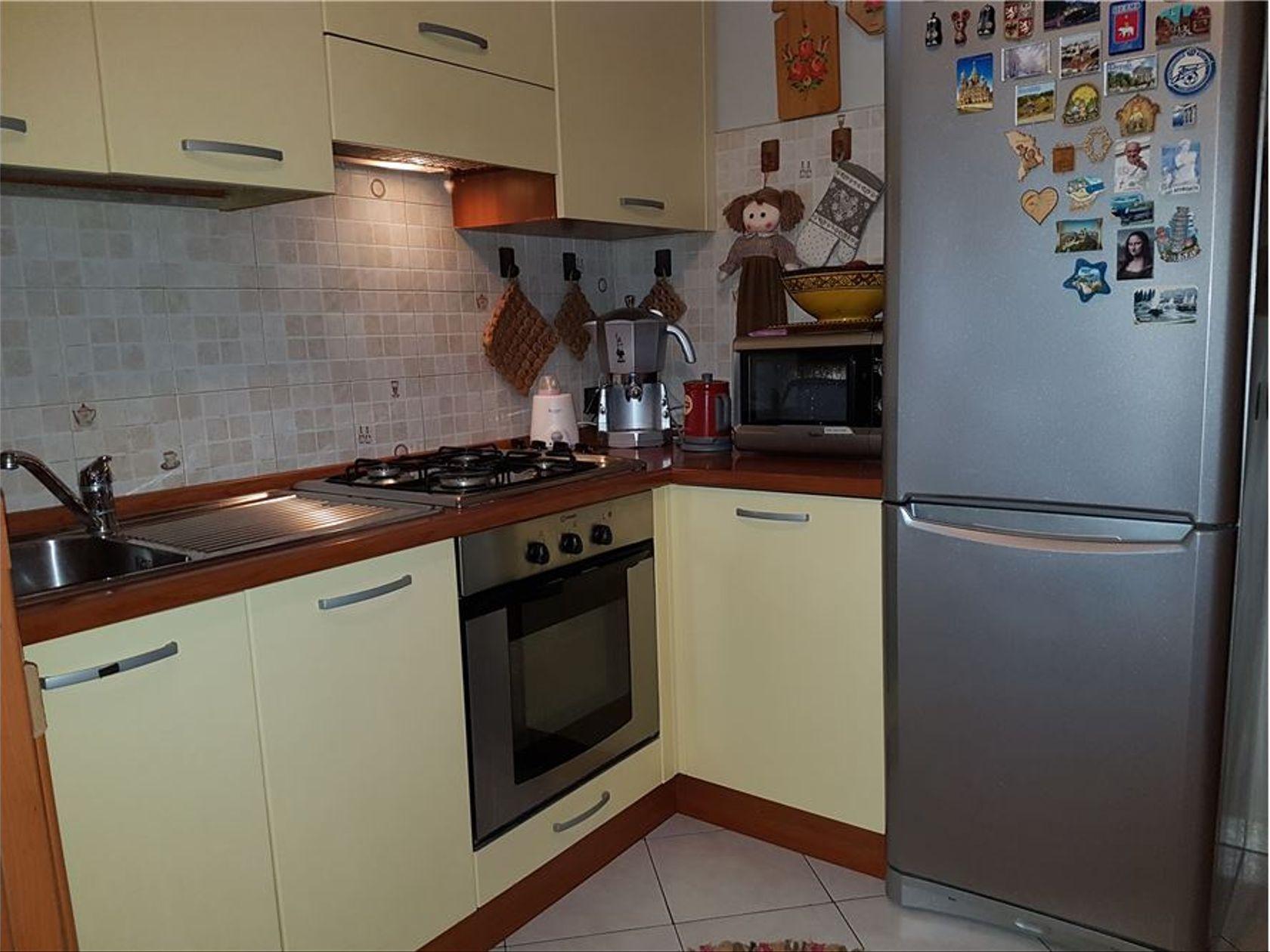 Appartamento Cisliano, MI Vendita - Foto 4