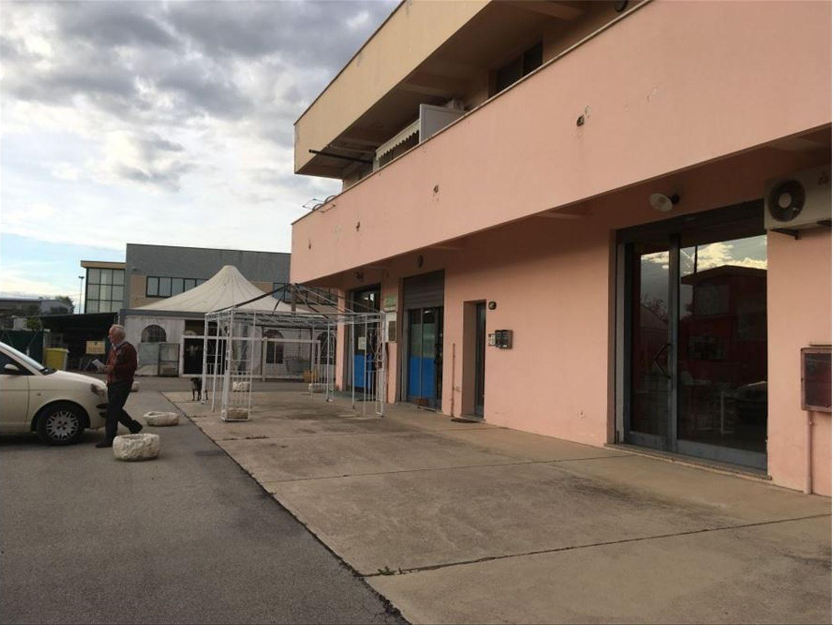 Attività Commerciale Santa Maria Imbaro, CH Vendita - Foto 28