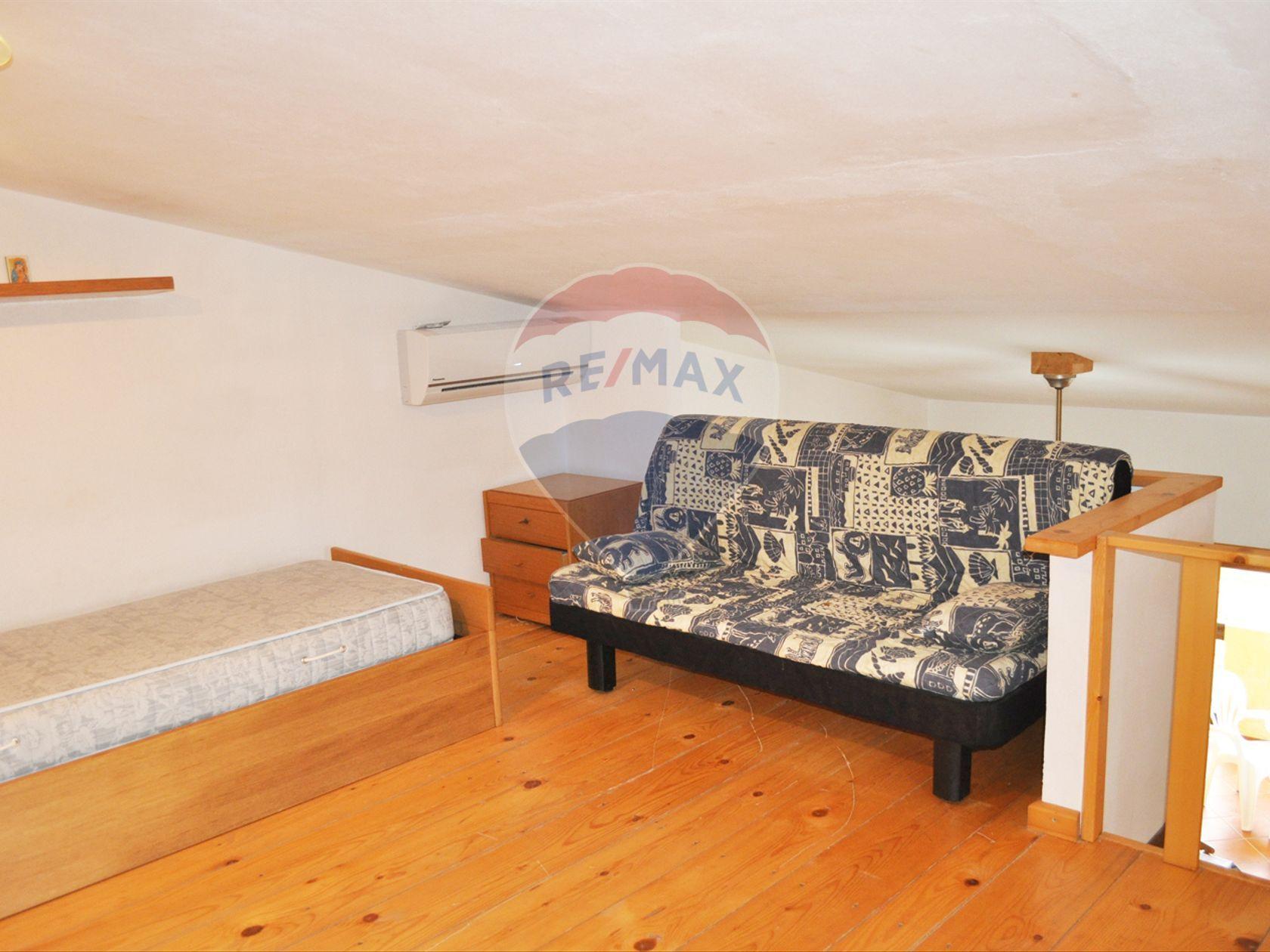 Appartamento Portu Maga, Arbus, VS Vendita - Foto 15