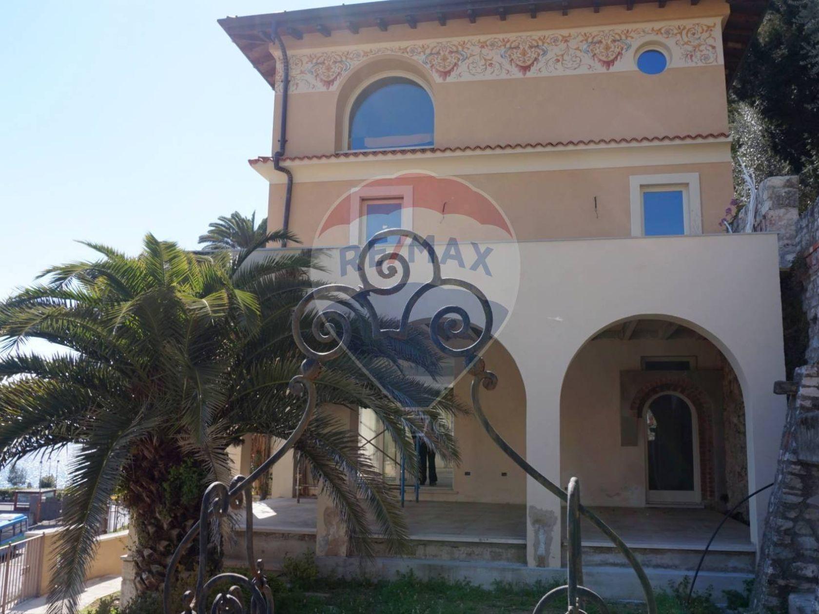 Appartamento Gargnano, BS Vendita - Foto 6