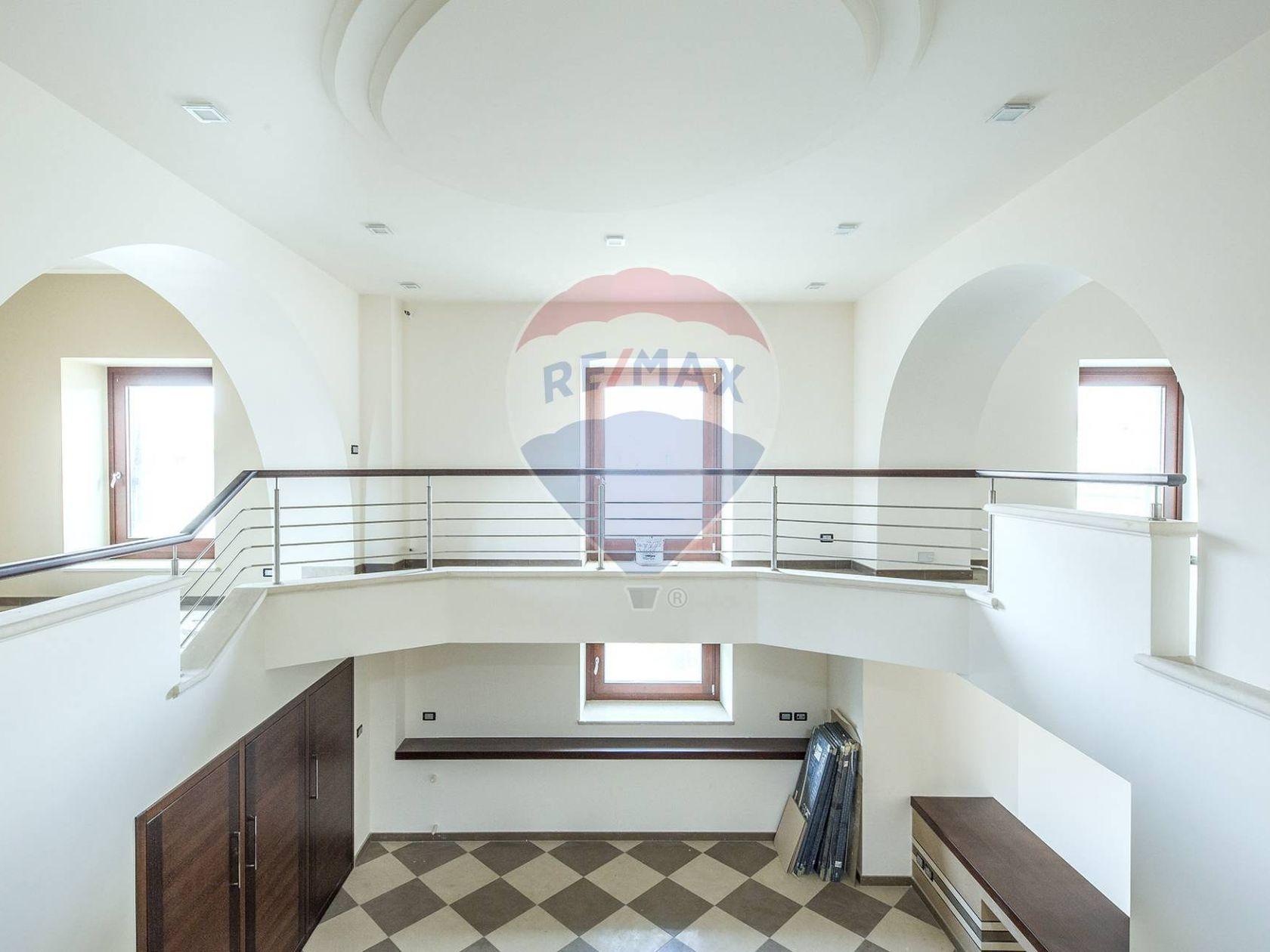 Villa singola Aci Sant'Antonio, CT Vendita - Foto 26