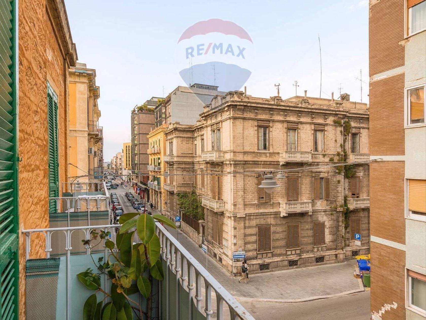 Appartamento Murat, Bari, BA Vendita - Foto 7