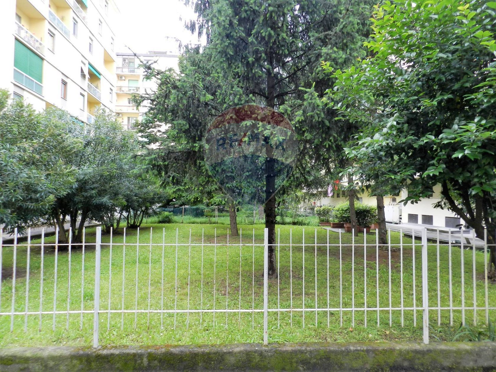Appartamento Firenze - Porta A Prato San Jacopino Fortezza, Firenze, FI Vendita - Foto 17
