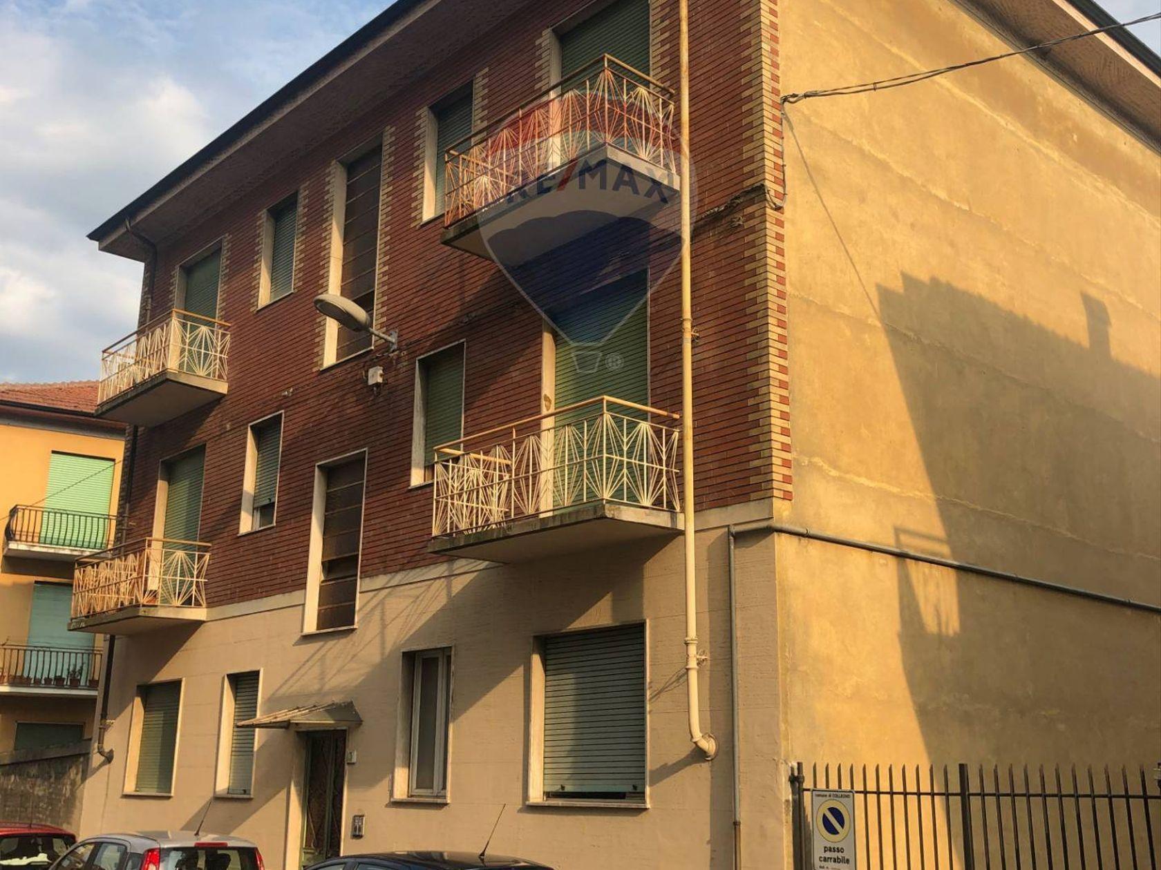 Casa Indipendente Santa Maria, Collegno, TO Vendita - Foto 2