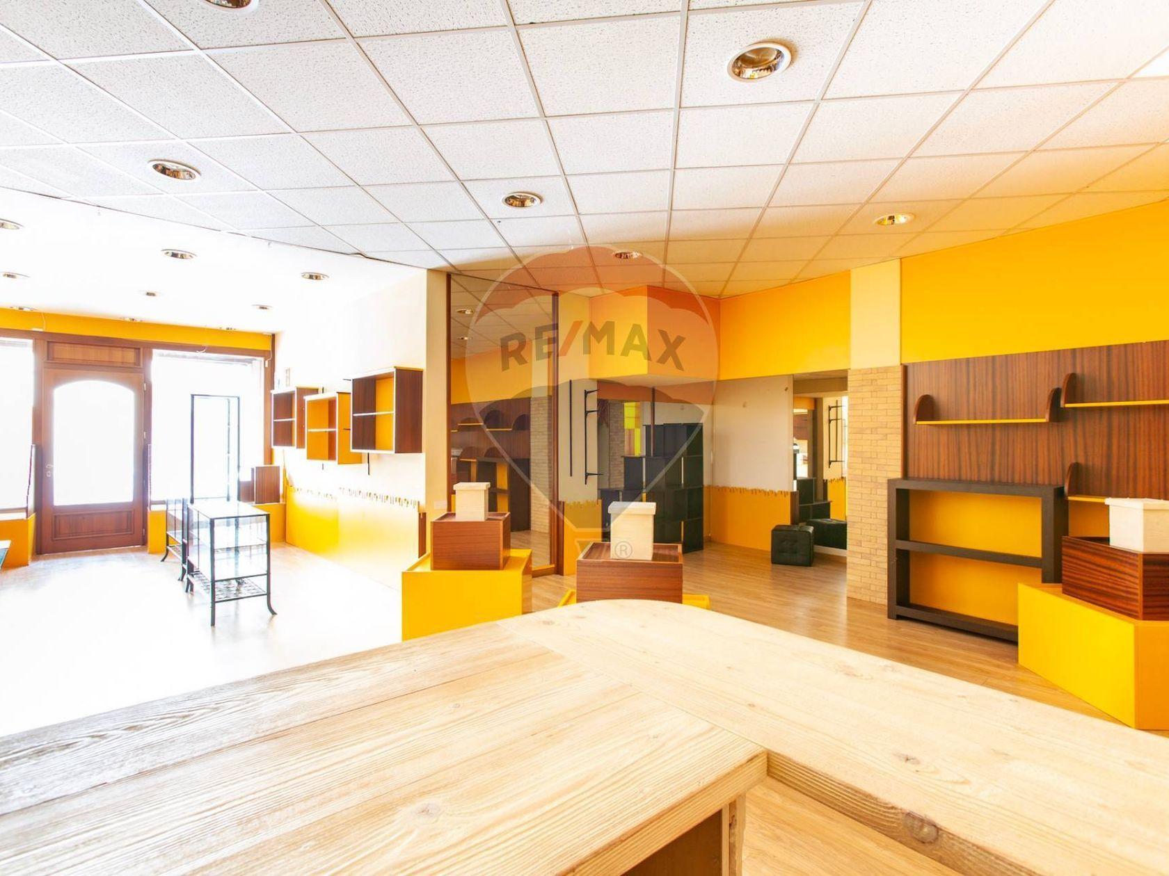 Locale Commerciale Zona Centro, Quartu Sant'Elena, CA Vendita - Foto 8