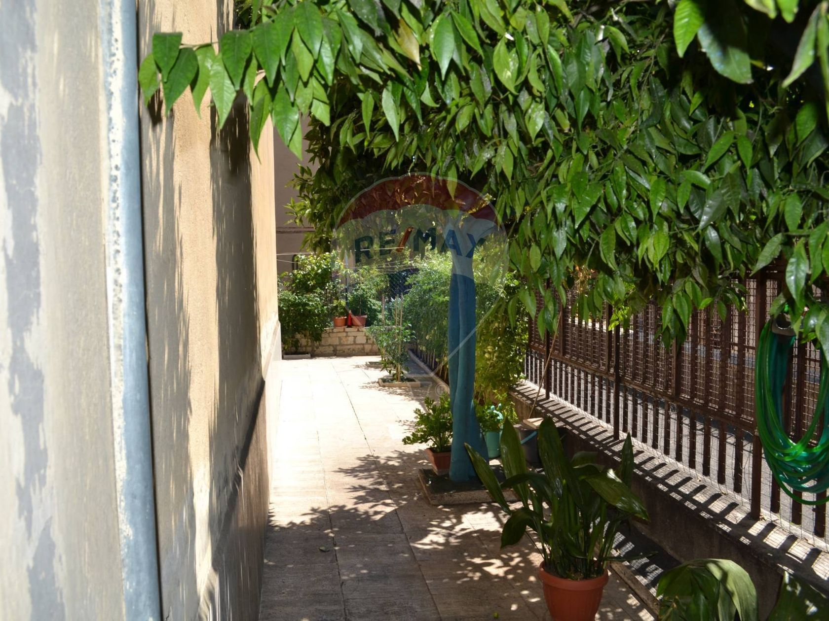 Appartamento Villa Adriana, Tivoli, RM Vendita - Foto 16