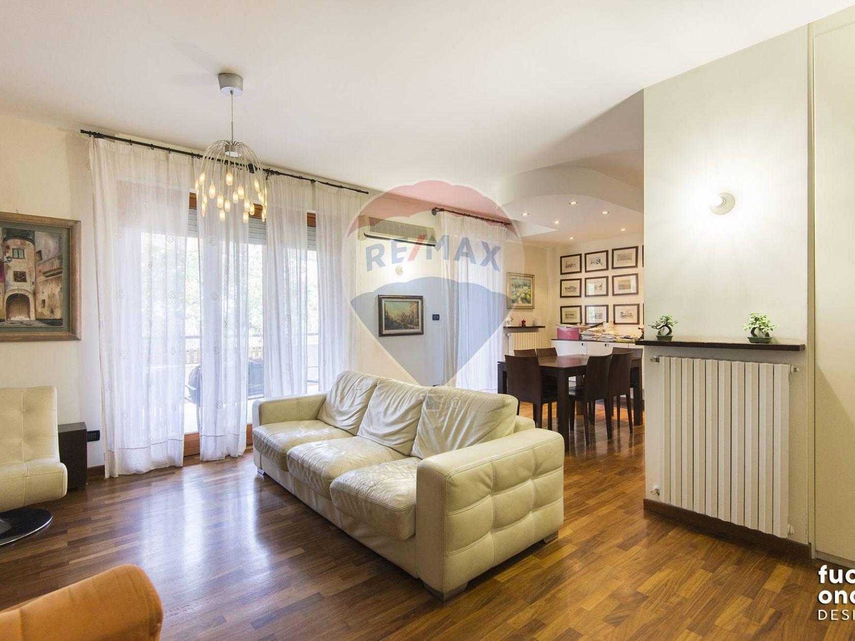Armadio Su Misura Pescara.Appartamento In Vendita Pescara 32031011 78 Re Max Italia