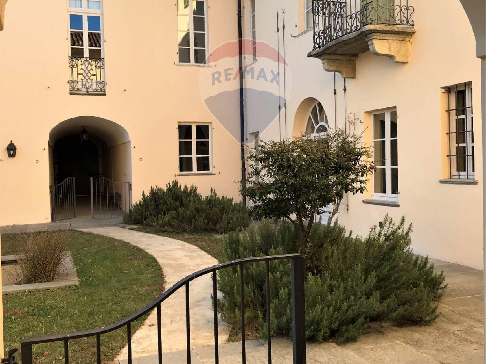 Appartamento Avuglione, Marentino, TO Vendita - Foto 15