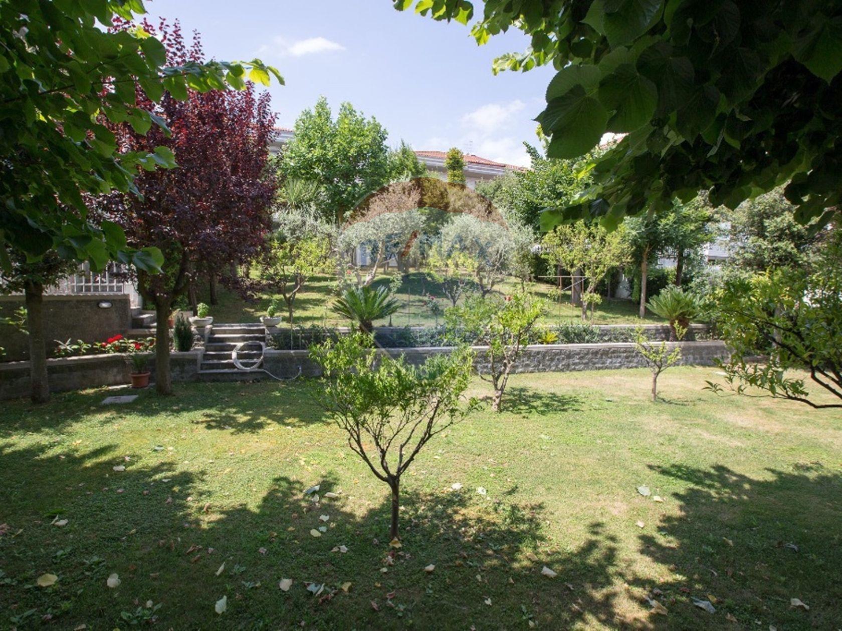 Villa singola Pescara-colle Del Telegrafo, Pescara, PE Vendita - Foto 7