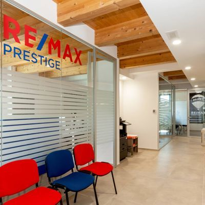 RE/MAX Prestige 2: agenzia immobiliare Bologna