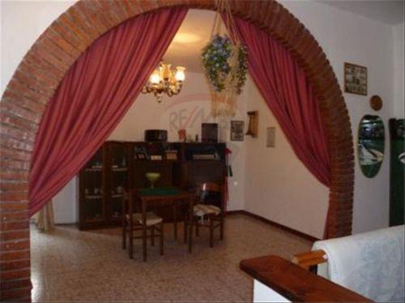 Casa Semindipendente Roccascalegna, CH Vendita - Foto 8