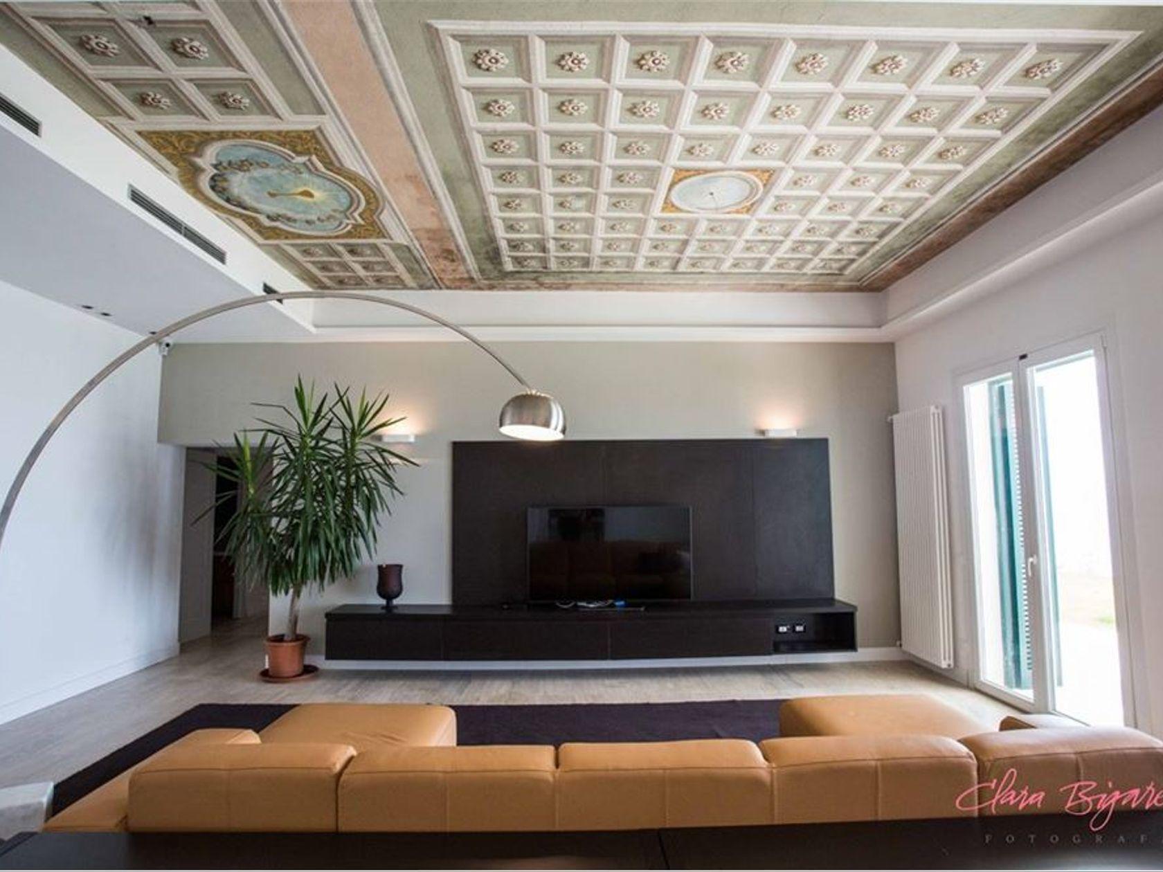 Villa singola Cipressa, IM Vendita - Foto 27