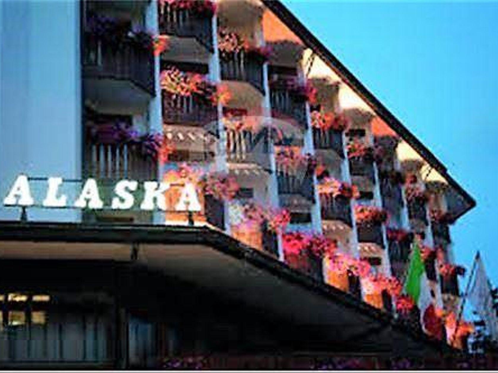 Appartamento Cortina d'Ampezzo, BL Vendita - Foto 6