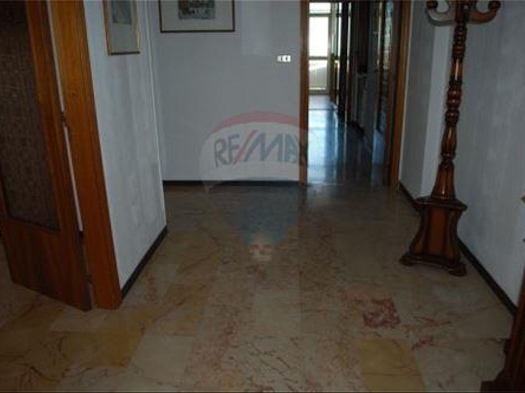 Appartamento Lanciano, CH Vendita - Foto 17