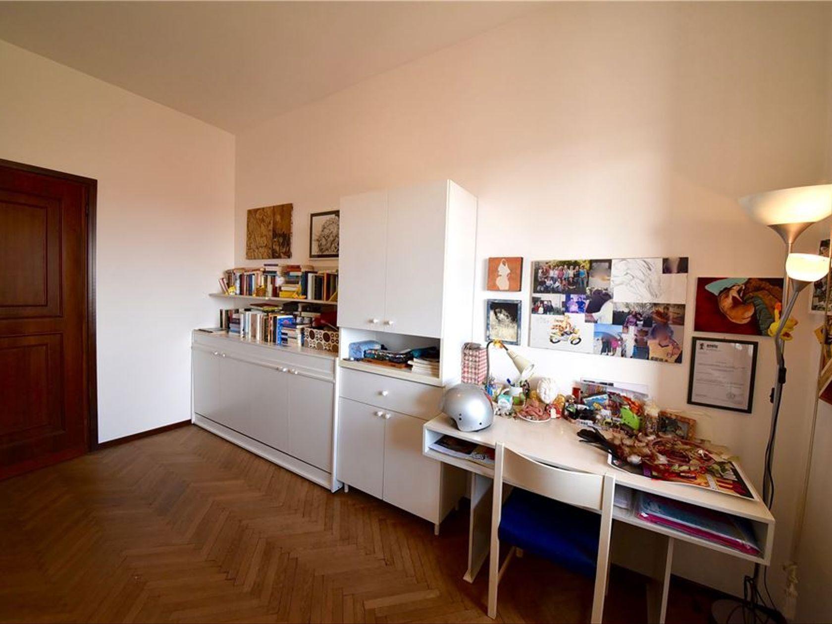 Appartamento San Giorgio su Legnano, MI Vendita - Foto 7