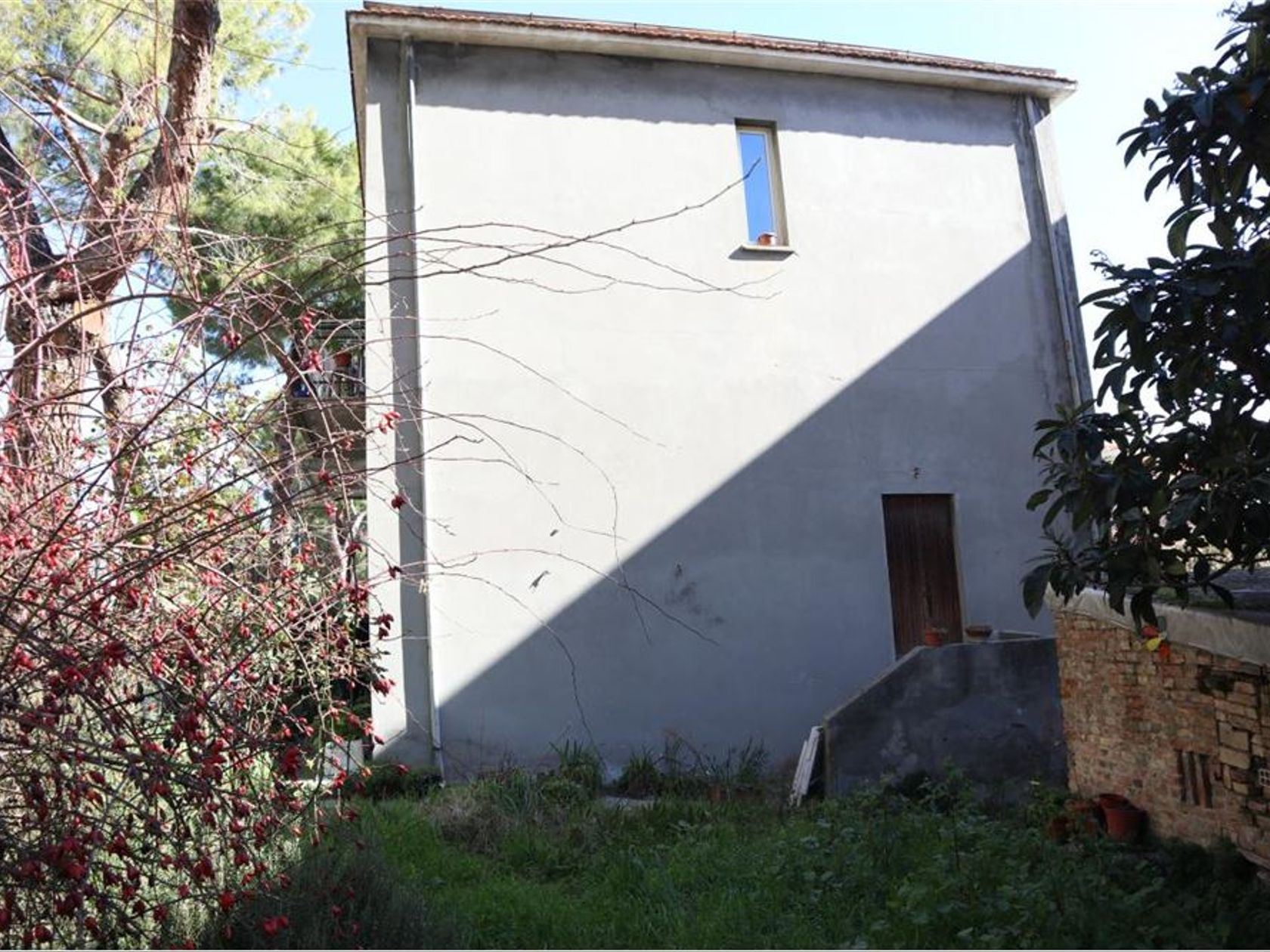 Appartamento Pescara-colle Marino, Pescara, PE Vendita - Foto 9