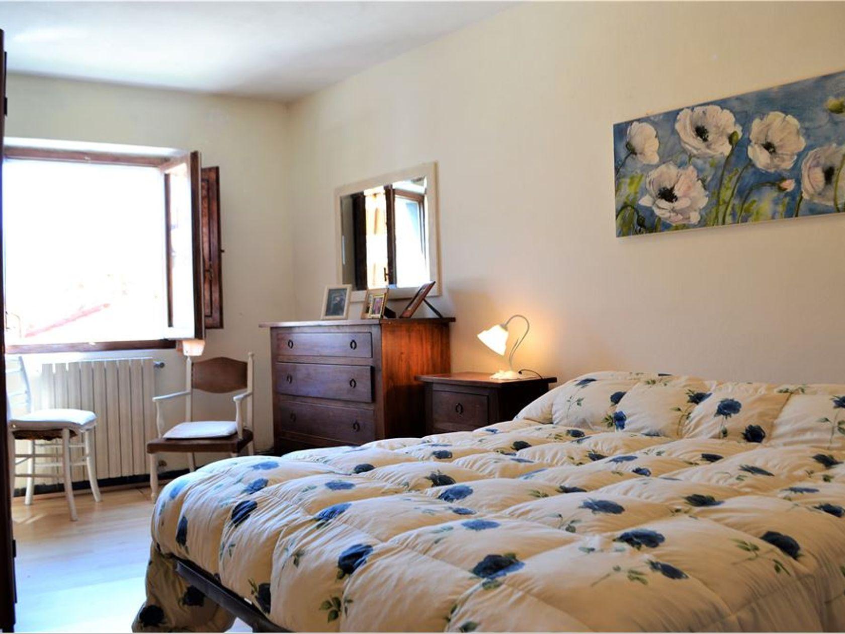 Casa Indipendente Piazza al Serchio, LU Vendita - Foto 13