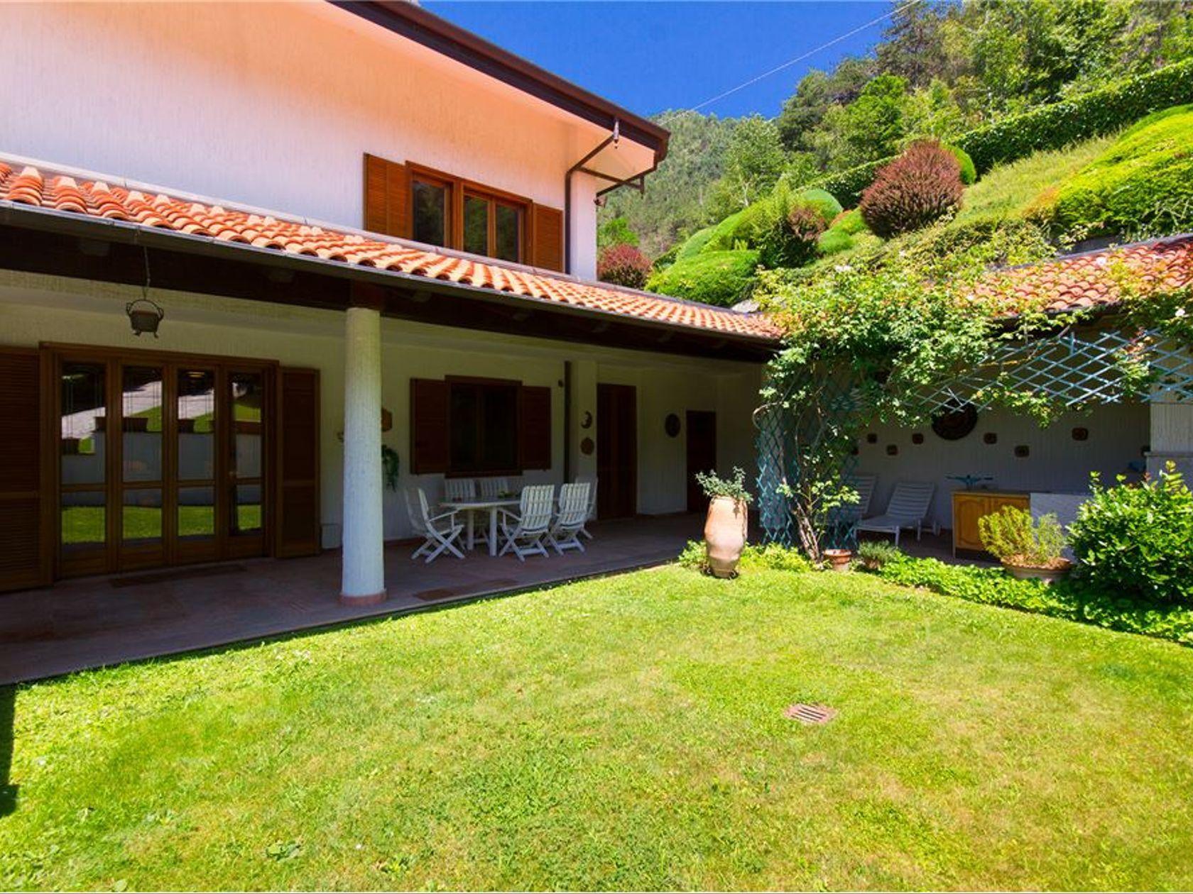 Villa singola Lanzo Torinese, TO Vendita - Foto 5