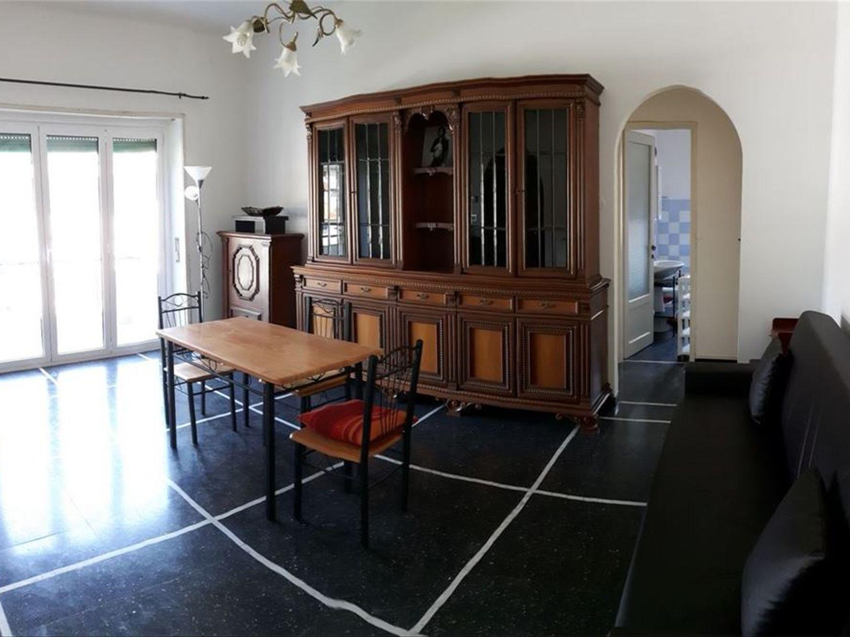 Agenzie Immobiliari A Rapallo appartamento in vendita rapallo 21711291-6 | re/max italia