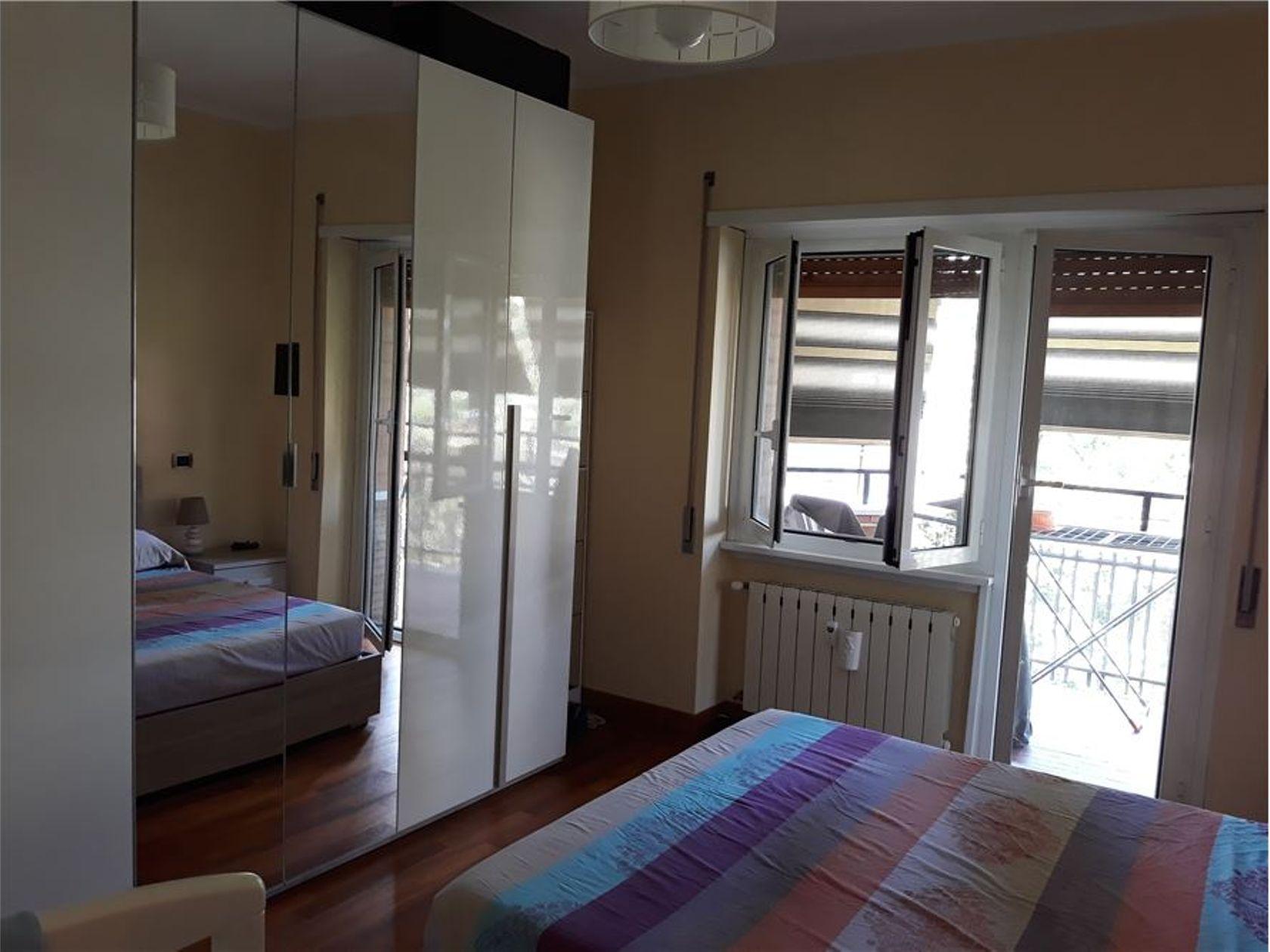 Appartamento Roma-marconi Ostiense, Roma, RM Vendita - Foto 9