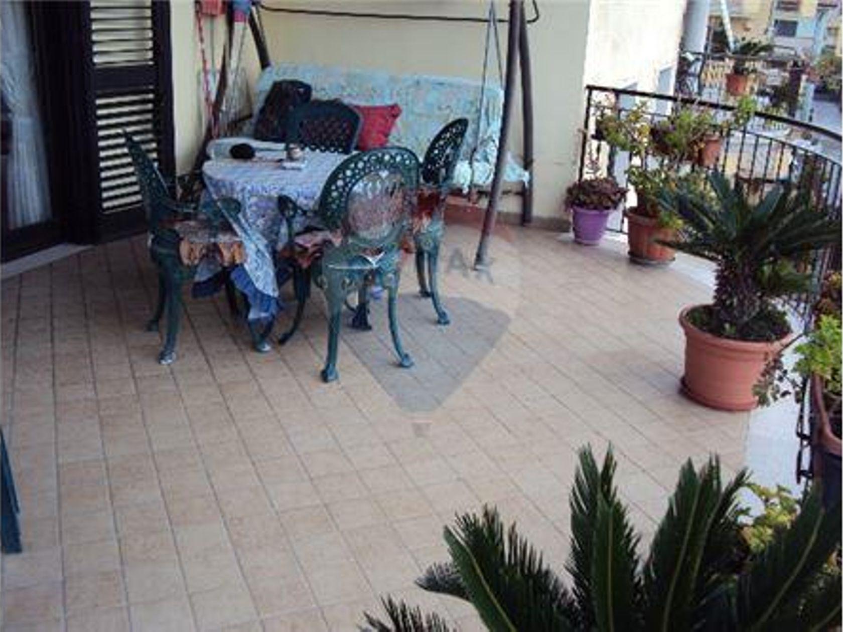 Casa Semindipendente Gricignano di Aversa, CE Vendita - Foto 27