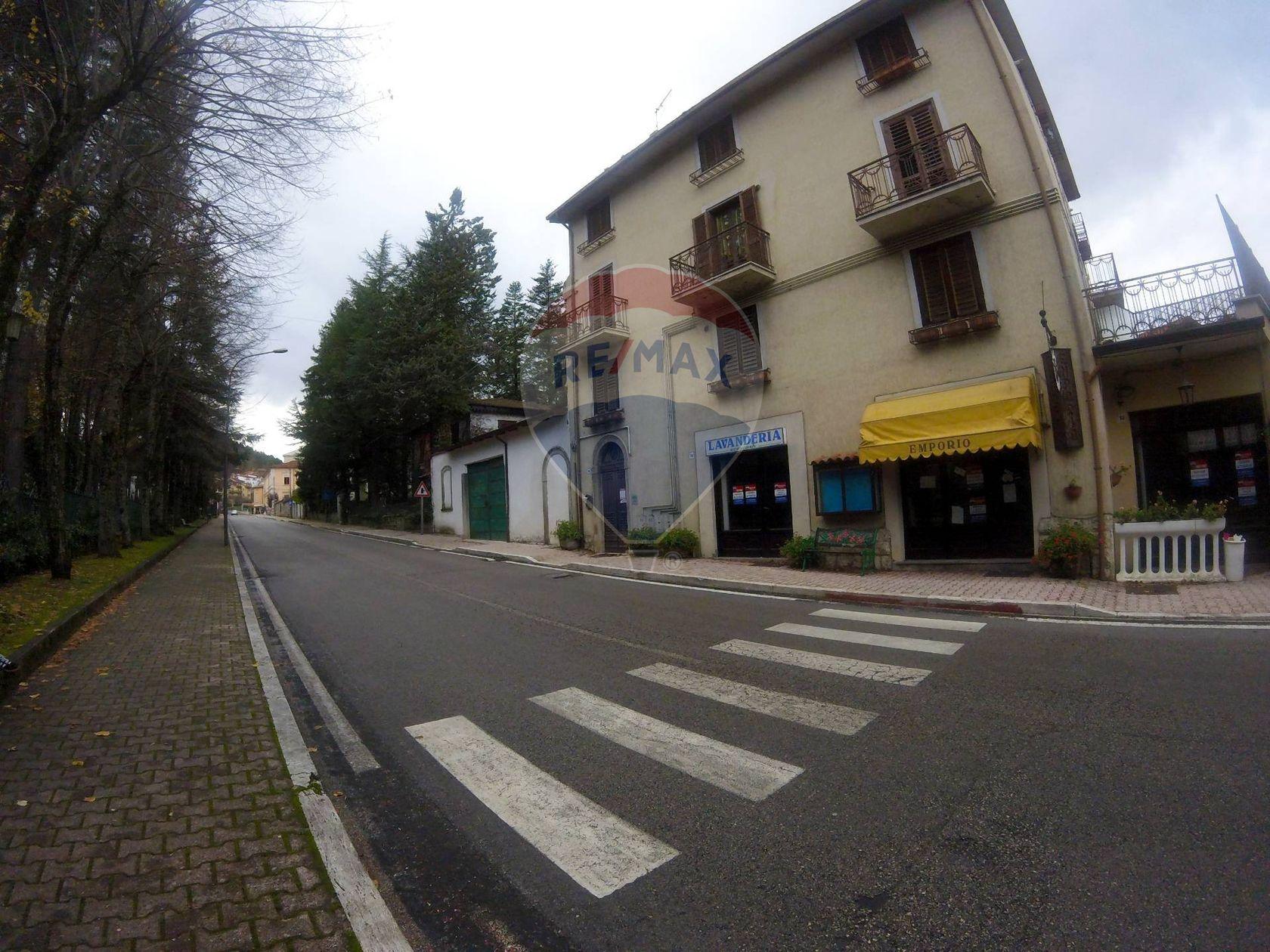 Locale Commerciale Alfedena, AQ Vendita - Foto 2