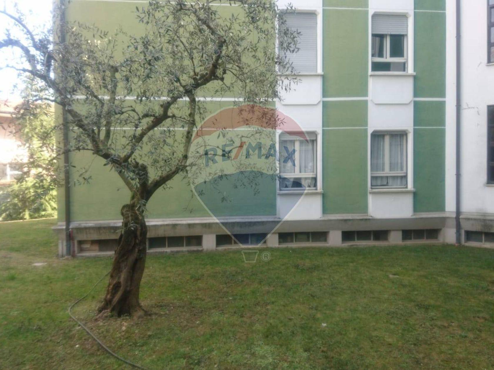 Appartamento Salò, BS Vendita - Foto 16