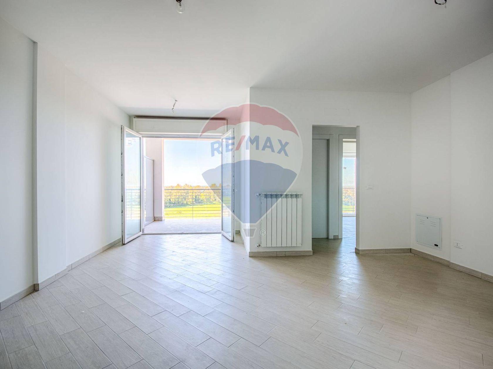 Appartamento Ara Nova, Fiumicino, RM Vendita - Foto 4