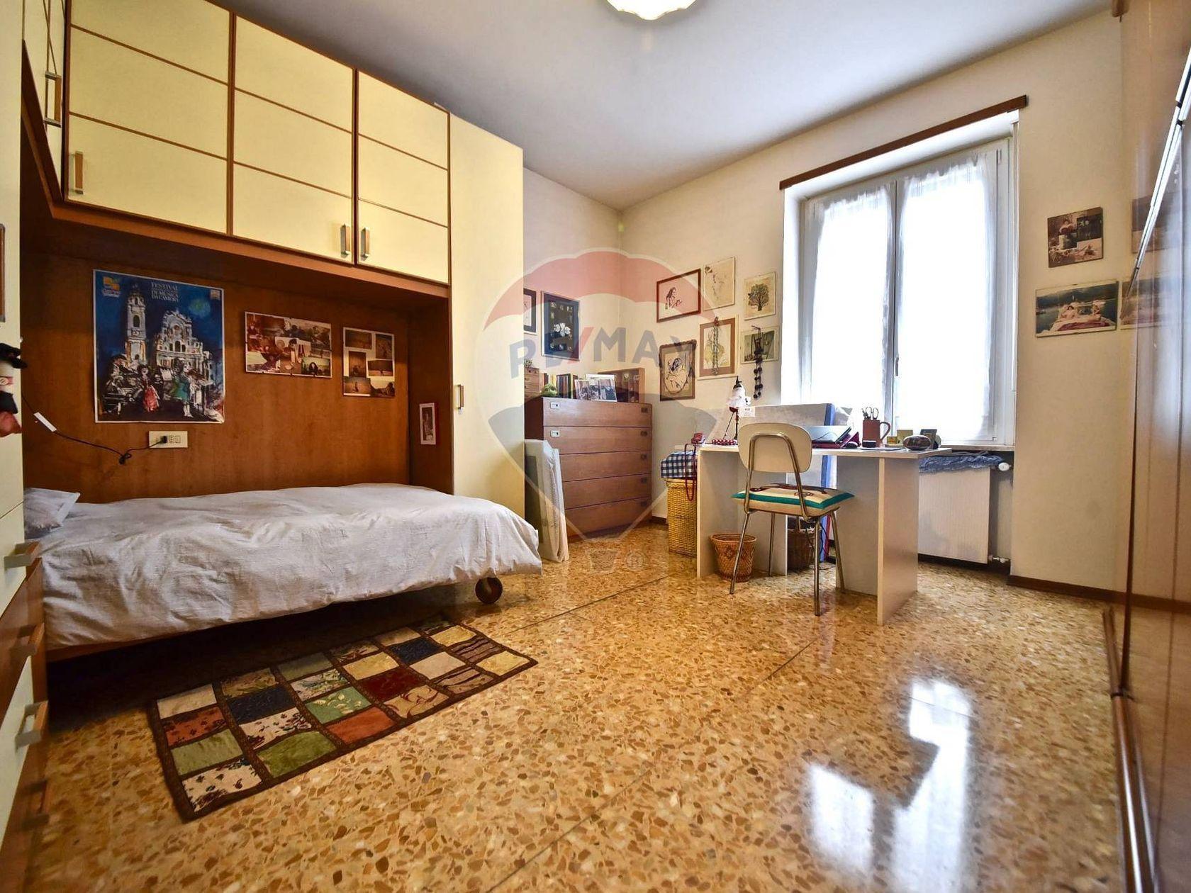 Appartamento Frati, Busto Arsizio, VA Vendita - Foto 4