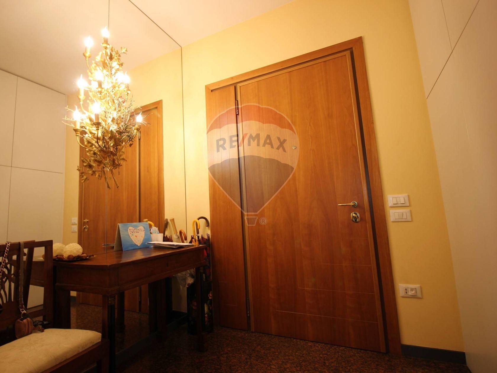Appartamento Centro storico, Vicenza, VI Vendita - Foto 8