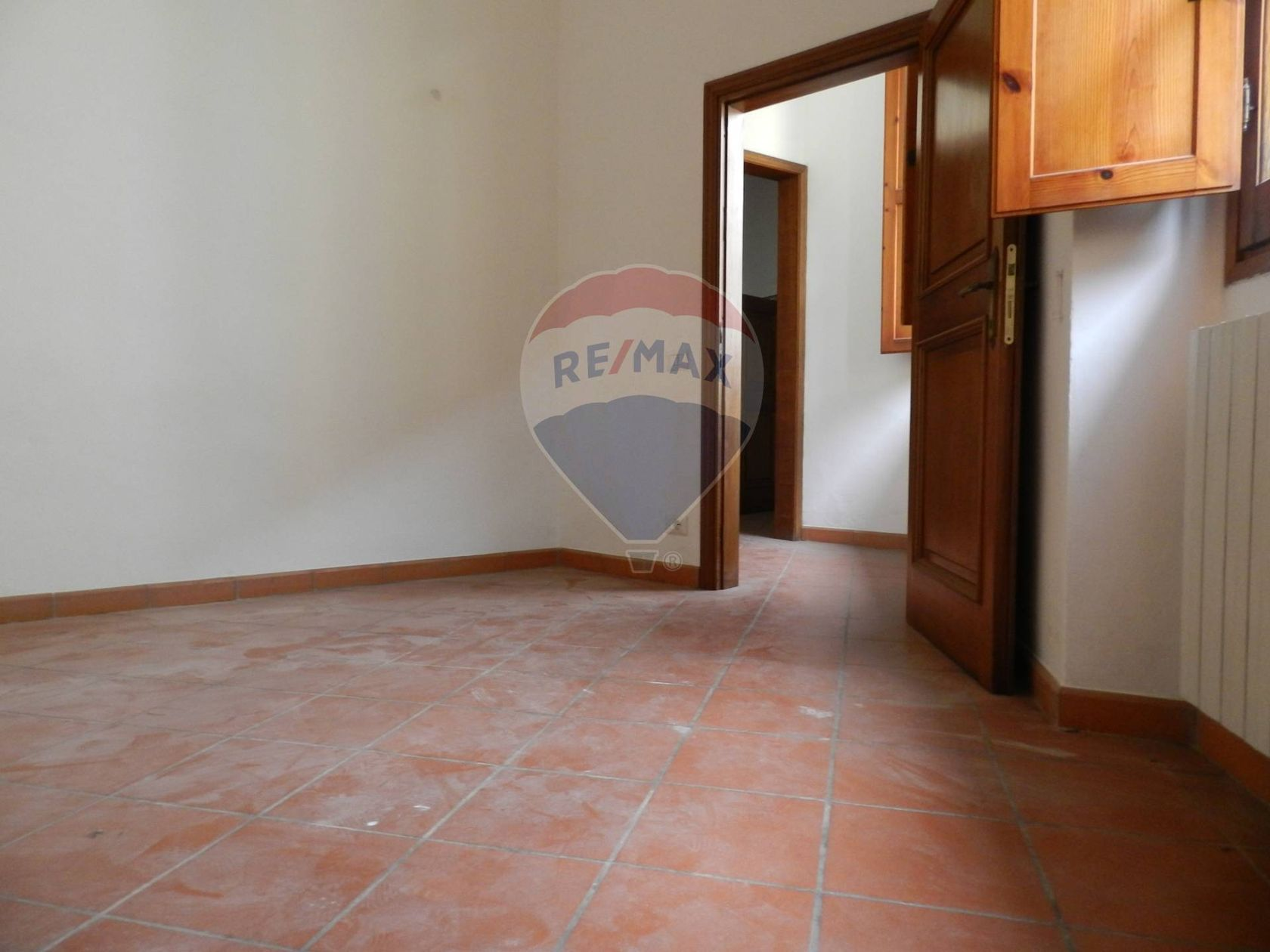 Appartamento Centro Duomo, Firenze, FI Vendita - Foto 22