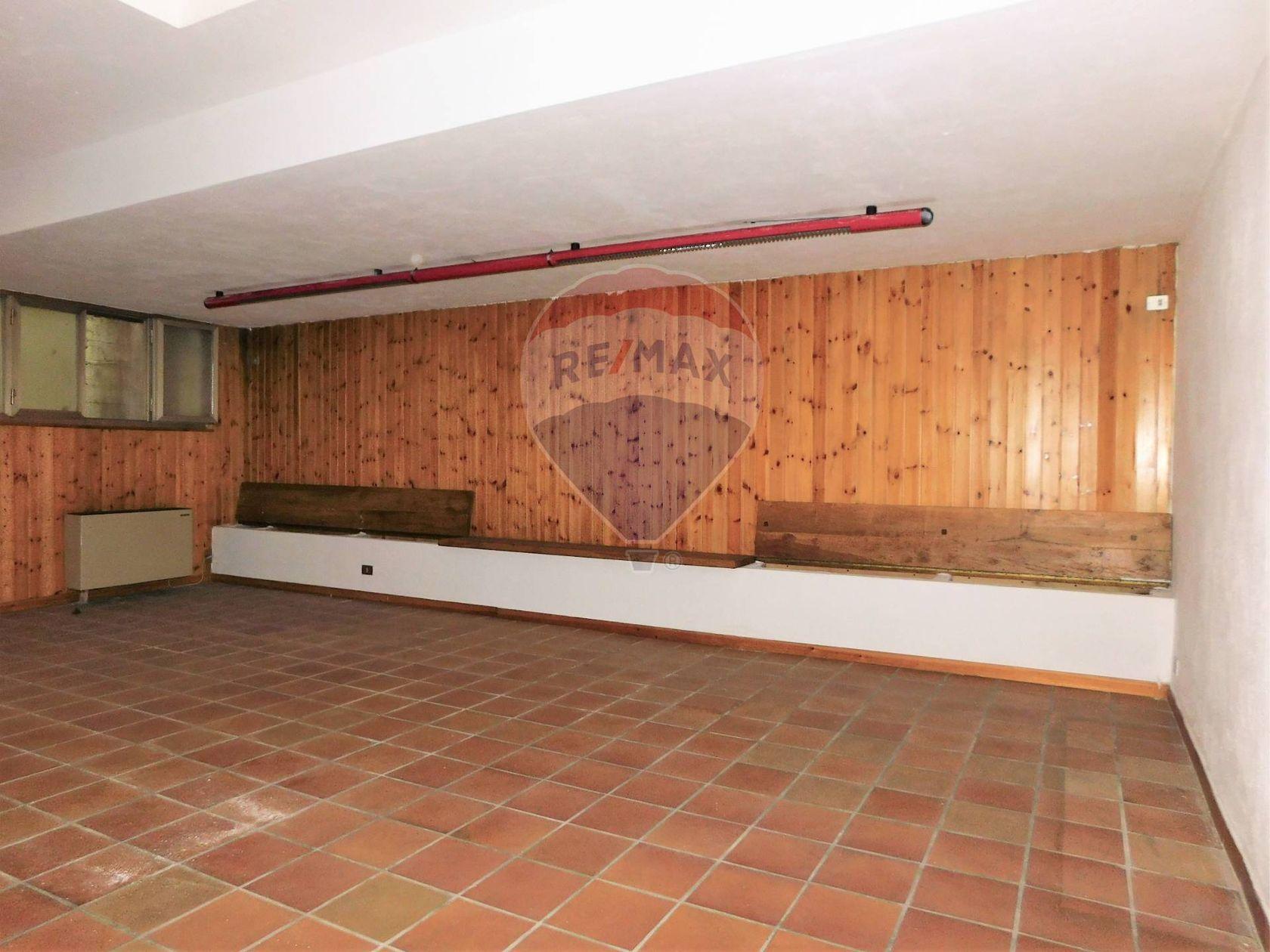 Casa Indipendente Quinzano, Verona, VR Vendita - Foto 38