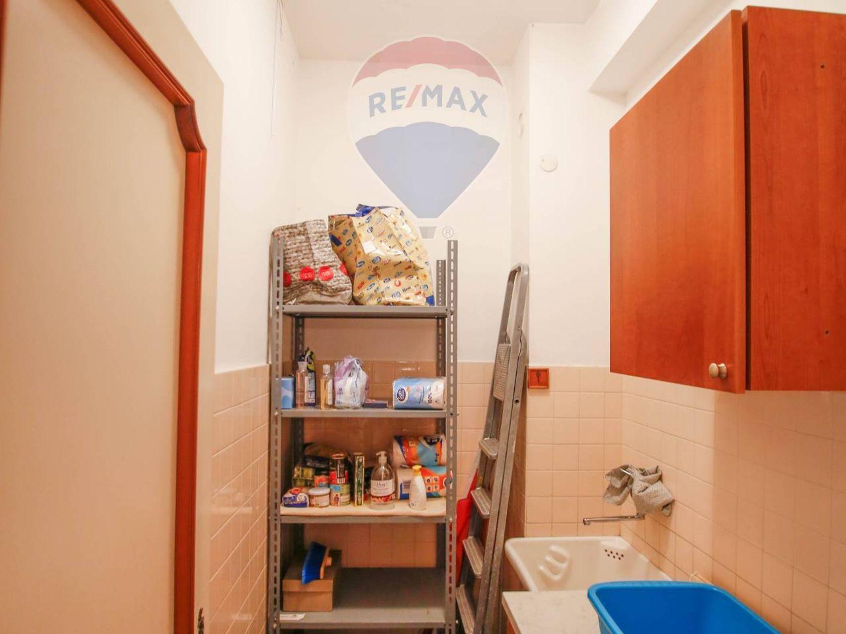 Appartamento Zona Ospedale, Pescara, PE Vendita - Foto 21